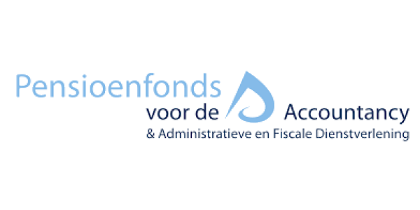 Pensioenfonds Accountancy